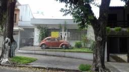 Porto Alegre - Casa Padrão - Jardim Botânico