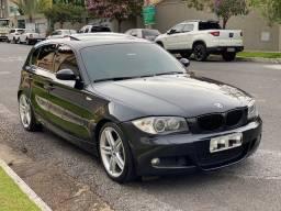 BMW 130i M 2010 impecável
