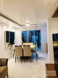 Casa com 3 dormitórios à venda, 90 m² por R$ 410.000 - Parque Villa Flores - Sumaré/SP
