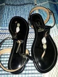 2 Calçados Feminino