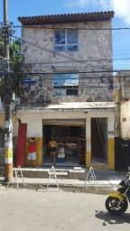 14052- 240 m² Prédio Comercial em Itapuã