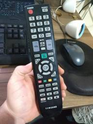 Título do anúncio: Controle Original Samsung Bn59-00997a