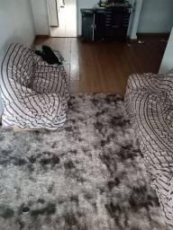 kit de sala de estar