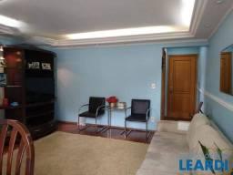 Título do anúncio: Apartamento à venda com 2 dormitórios em Vila assunção, Santo andré cod:638295