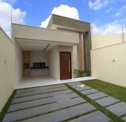 Compre seu flat em Sirinhaém