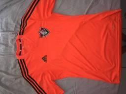 Fluminense 2015 III