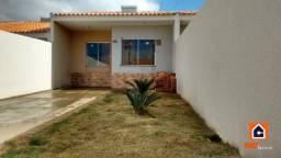 Casa para alugar com 2 dormitórios em Boa vista, Ponta grossa cod:1259-L