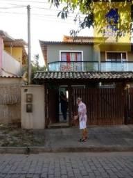 Casa para Venda em Armação dos Búzios, Rasa, 2 dormitórios, 2 suítes, 3 banheiros, 1 vaga