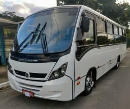 Micro Ônibus Volks 9-160 (venda parcelada)