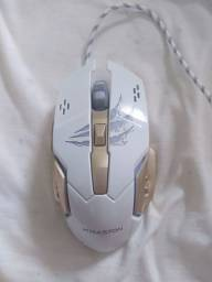 Mouse H' maston A8 gaming