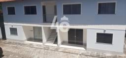 Apartamento com 2 dormitórios à venda, 65 m² por R$ 225.000 - Coroa Vermelha - Santa Cruz