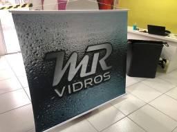 Mega promoção de banner de diversos tamanhos