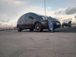 Repasse de ocasião troca carro maior valor
