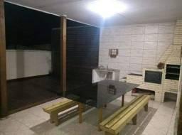 Casa a venda no Dom Bosco/BH