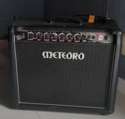 Cubo Meteoro Nitrous 100G