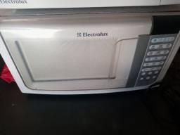 Micro-ondas Electrolux