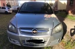 Chevrolet Prisma 1.4 10/11