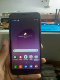 J400 celular top 32 GB