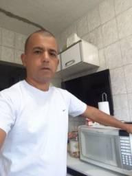 Motorista freelance