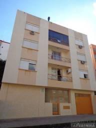 Apartamento para alugar com 1 dormitórios em , cod:I-031914