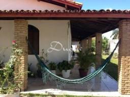Casa Ilha 800 m2