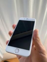 Iphone 6 64 GB original usado