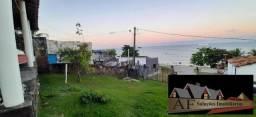 Casa a Venda em Porto Sobrado, Vera Cruz/BA