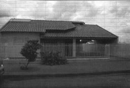 Casa à venda com 3 dormitórios em Residencial ilha do mel, Cianorte cod:000000001820-6