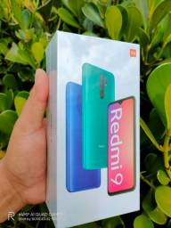 Xiaomi Redmi 9 32GB Atacado