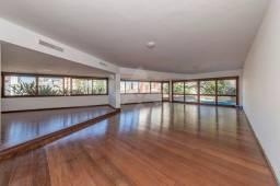 Apartamento à venda com 4 dormitórios em Auxiliadora, Porto alegre cod:9095