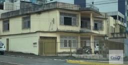 Apartamento Padrão à venda em Itabuna/BA