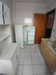 Apartamento para alugar com 1 dormitórios em , cod:I-032138