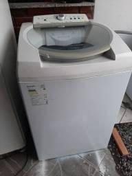 Aproveite maquina de lavar 11kg