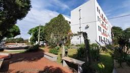 Apartamento para locação no Residencial Quinta do Sol