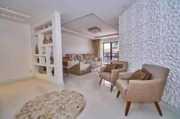 Apartamento Mobiliado para Alugar em Pato Branco
