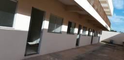 Vende-se Condomínio c/ 8 casas -Fte. Ulbra