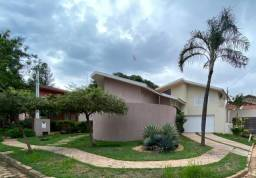 Título do anúncio: Excelente casa à venda no Alto da Cidade Jardim em Pirassununga, localização privilegiada.