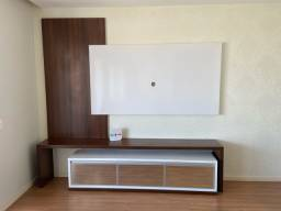 Painel para TV - Home