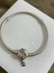 Pandora original