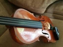 Violino Antonius Stradivarius