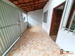 Casa Geminada Linear - BH - B. Copacabana - 2 quartos - 1 vaga