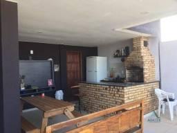 Casa com 4 dormitórios à venda, 180 m² por R$ 995.000 - Vale dos Cristais - Macaé/RJ