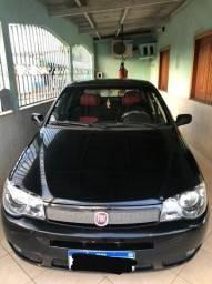 Vende-se Carro Palio 1.3