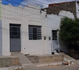 Casas / Terreno