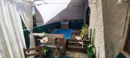 Casa Vila Rica sem Garagem