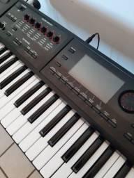 Roland FA06 (Com Semi Case)
