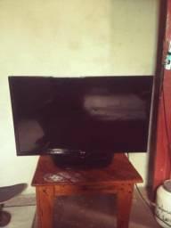 Vendo uma TV esmartshare 32 polegadas