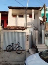 Vende- se 02 casas no Alto da Boa Vista BAYEUX