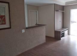 Apartamento Padrão no Residencial Leblon em Limeira - Vendo ou Troco