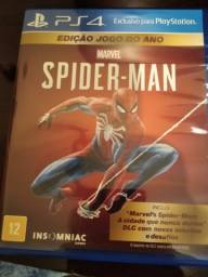 Jogos exclusivo PS4